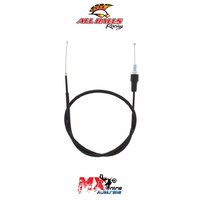 All Balls 45-1006 Throttle Cable Honda CR125R 2004-2007