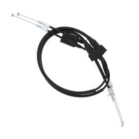 All Balls 45-1009 Throttle Cable