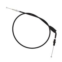 All Balls 45-1014 Throttle Cable