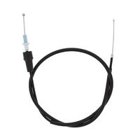 All Balls 45-1017 Throttle Cable Honda CR250R 1986-1989