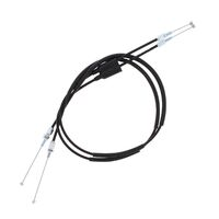 All Balls 45-1018 Throttle Cable