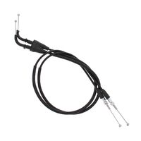 All Balls 45-1043 Throttle Cable KTM 625 SMC 2004-2006