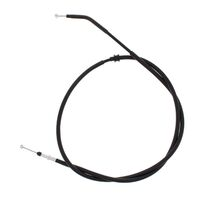 All Balls Rear Brake Cable 45-4035