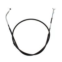 All Balls Rear Brake Cable 45-4042