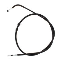 All Balls Rear Brake Cable 45-4045