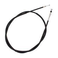 All Balls Rear Brake Cable 45-4046