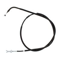 All Balls Rear Brake Cable 45-4047