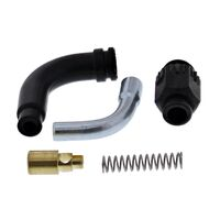 All Balls 46-2002 Hot Start Plunger Kit Honda CRF450X 2005-2017