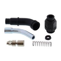 All Balls 46-2003 Hot Start Plunger Kit Yamaha YZ450F 2003-2009