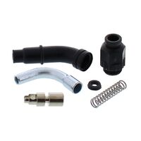 All Balls 46-2007 Hot Start Plunger Kit KTM 450 SMR 2006-2007