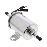 All Balls 47-2002 Fuel Pump Module Kit