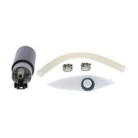 All Balls 47-2013 Fuel Pump Module Kit
