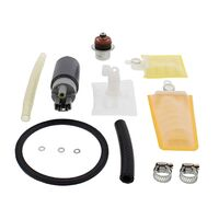All Balls 47-2015 Fuel Pump Module Kit
