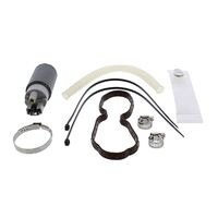 All Balls 47-2020 Fuel Pump Module Kit