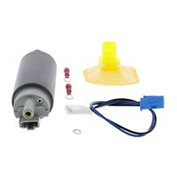 All Balls 47-2024 Fuel Pump Module Kit