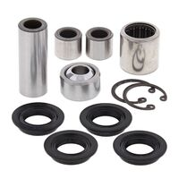 All Balls 50-1029 A-Arm Bearing Kit