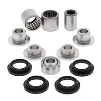 All Balls 50-1031 A-Arm Bearing Kit