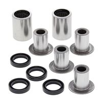 All Balls 50-1042 A-Arm Bearing Kit