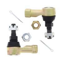 All Balls 51-1003 Tie Rod End Kit