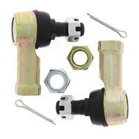 All Balls 51-1007 Tie Rod End Kit YAMAHA YFM350F BRUIN 4WD 2004-2006