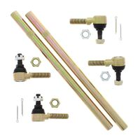 All Balls 52-1011 Tie Rod Upgrade Kit