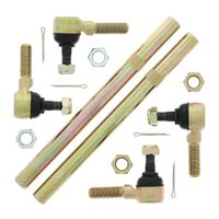 All Balls 52-1015 Tie Rod Upgrade Kit