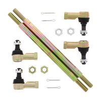 All Balls 52-1032 Tie Rod Upgrade Kit