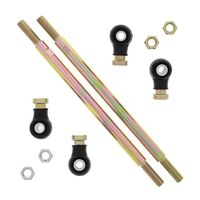 All Balls 52-1038 Tie Rod Upgrade Kit