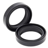 All Balls 55-109 Fork Oil Seal Kit KAWASAKI KH500 1973-1974