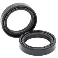 All Balls 55-119 Fork Oil Seal Kit HARLEY 1450 FLTR ROAD 2000-2006