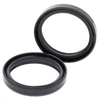 All Balls 55-129 Fork Oil Seal Kit HARLEY 1130 VRSCR STREET ROD 2006-2007