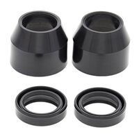 All Balls 56-105 Fork and Dust Seal Suzuki TF125 MUD BUG 1979-2018