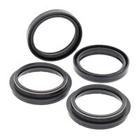 All Balls 56-144 Fork and Dust Seal Harley FXCWC SOFTAIL ROCKER 2008-2011