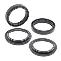 All Balls 56-145 Fork and Dust Seal KTM TM EN 125-2009