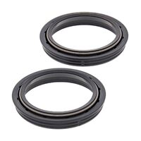 All Balls 57-100 Fork Dust Seal SUZUKI RMX450Z 2010-2016
