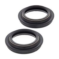 All Balls 57-109 Fork Dust Seal HONDA CBX650E 1983-1984