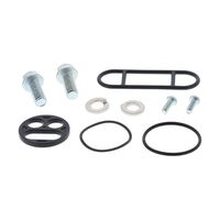 All Balls 60-1000 Fuel Tap Rebuild Yamaha RT100 1990-2000