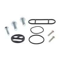 All Balls 60-1001 Fuel Tap Rebuild Yamaha YFM660 GRIZZLY (FWA) 2002-2008