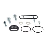 All Balls 60-1002 Fuel Tap Rebuild Yamaha YFM600 Grizzly 4WD 1999-2001