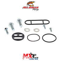 All Balls 60-1002 Fuel Tap Rebuild Yamaha YFZ450 2WD 2004-2009