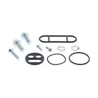 All Balls 60-1004 Fuel Tap Rebuild Kit