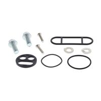 All Balls 60-1005 Fuel Tap Rebuild Yamaha YFM300A 2WD GRIZZLY 2012-2013