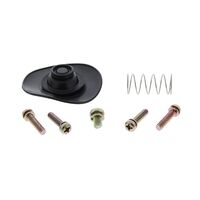 All Balls 60-1300 Diaghragm Repair Kit Honda GL1500 GOLDWING A 1991-2000