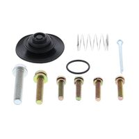 All Balls 60-1301 Diaghragm Repair Kit Honda GL1500CT VALKYRIE TOURER 1997-2000