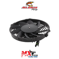 All Balls 70-1003 Thermo Fan CAN-AM OUTLANDER MAX 800 XT 4X4 2007-2008