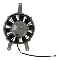 All Balls 70-1008 Thermo Fan