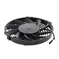 All Balls 70-1030 Thermo Fan