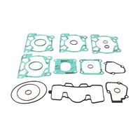 Winderosa Top End Gasket Kit 8100009