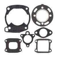Winderosa Top End Gasket Kit 810203