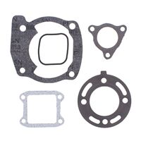 Winderosa Top End Gasket Kit 810211